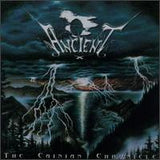 Ancient (Nor) - The Cainian Chronicle (CD)