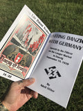 (0) Adolf Hitler-Uniting Danzig With Germany (BOOK)