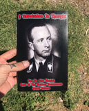 (0) DR. OTTO DIETRICH-A REVOLUTION IN THOUGHT (BOOK)