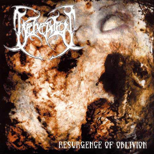 Beheaded-Resurgence Of Oivion (CD)