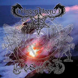 Crimson Moon - Under the Serpentine Spell (CD)