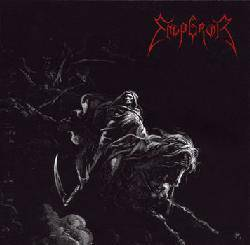 Emperor-Wrath Of Tyrant (CD)