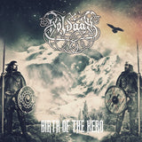 Holdaar-Birth Of The Hero+Morituri Te Salutant (Limited Edition) (CD)