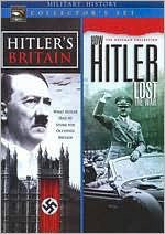 Hitlers Britain/How Hitler Lost The War (CD)