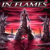 In Flames-Colony (CD)