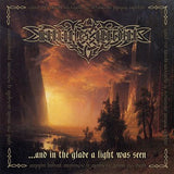 Moongates Guardian-... And In The Glade A Light Was Seen (CD)