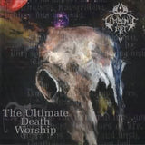 Limbonic Art - The Ultimate Death Worship (CD)