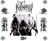 Katharsis-Kammando Metal (CD)