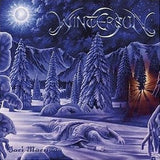 Wintersun - Wintersun (CD)