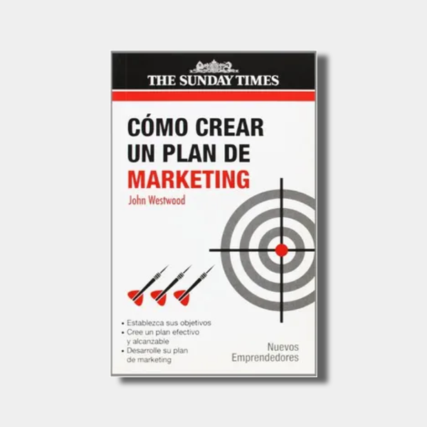 Cómo crear un plan de marketing