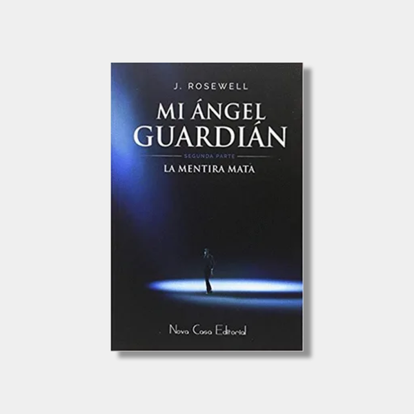 Mi ángel guardián 2