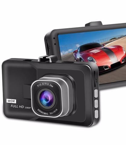 1080P HD Night Vision Car Dash Camera Automobiles & Motorcycles / Exterior Accessories / Other Exterior Accessories - shop in usa - canada - UK - Spain - France - Germany - Netherlands - Sweden -