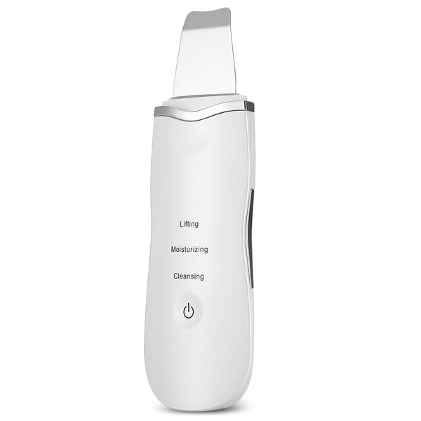 Beauty Facial Cleansing Instrument Health & Beauty, Hair / Skin Care / Facial Care - shop in usa - canada - UK - Spain - France - Germany - Netherlands - Sweden -