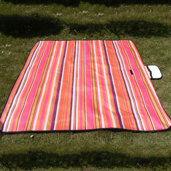 Oxford Custom Cloth Picnic Mat Sports & Outdoors / Other Sports Equipment / Camping & Hiking - shop in usa - canada - UK - Spain - France - Germany - Netherlands - Sweden -