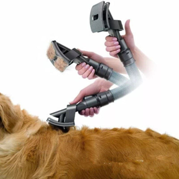Pet Hair Grooming Brush Remover Tool Home & Garden, Furniture / Pet Products / Dog Supplies - shop in usa - canada - UK - Spain - France - Germany - Netherlands - Sweden -