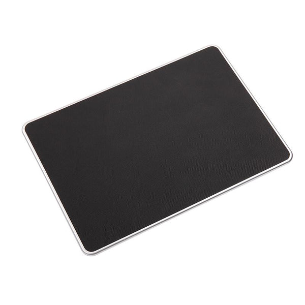 QI Wireless Charger Keyboard For Smart Phone Wireless Charger - shop in usa - canada - UK - Spain - France - Germany - Netherlands - Sweden -