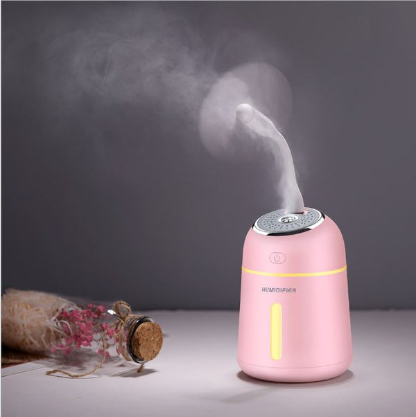 USB Incense Air Humidifier Home & Garden, Furniture / Home Storage / Home Office Storage - shop in usa - canada - UK - Spain - France - Germany - Netherlands - Sweden -
