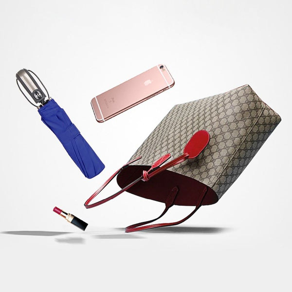 Windproof Travel Umbrella Others - shop in usa - canada - UK - Spain - France - Germany - Netherlands - Sweden -