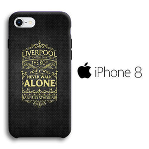 liverpool phone case iphone 8