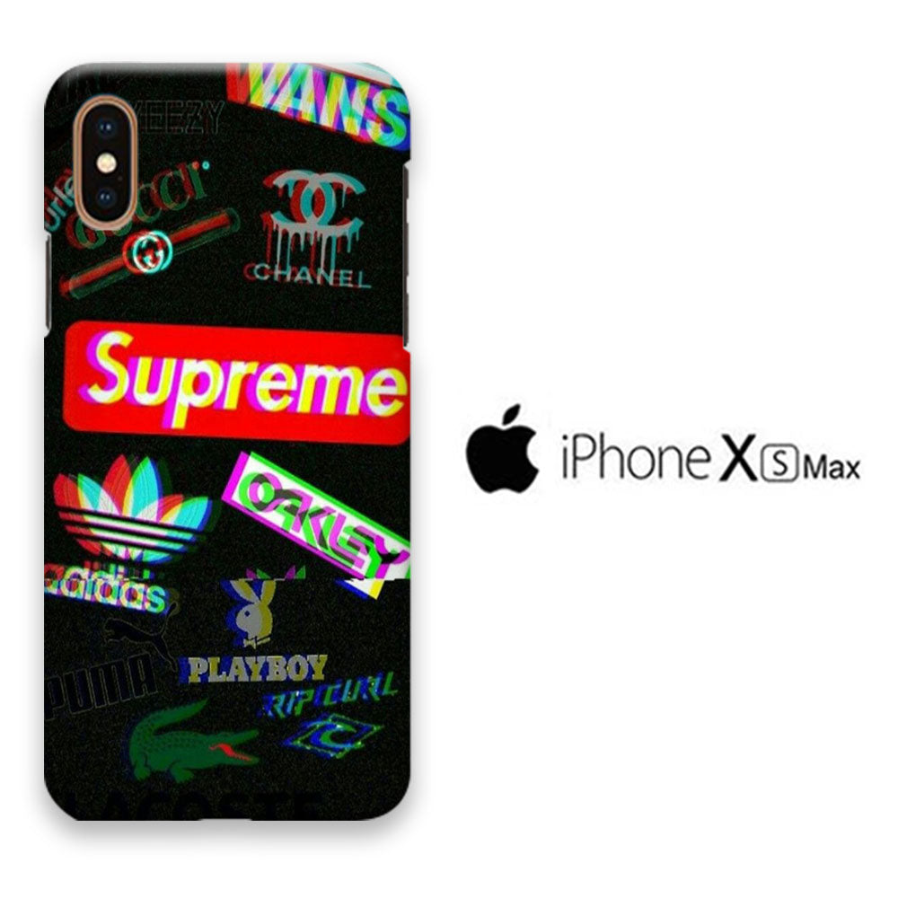 Iphone Xs Max Myltastore