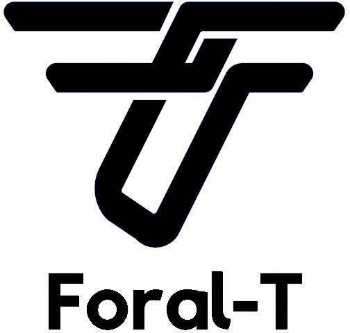 Foral T