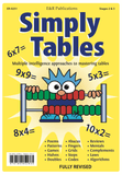 0251 | Simply Tables