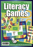 1154 | Literacy Games