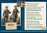 1554P | Christmas Truce 1914 Posters