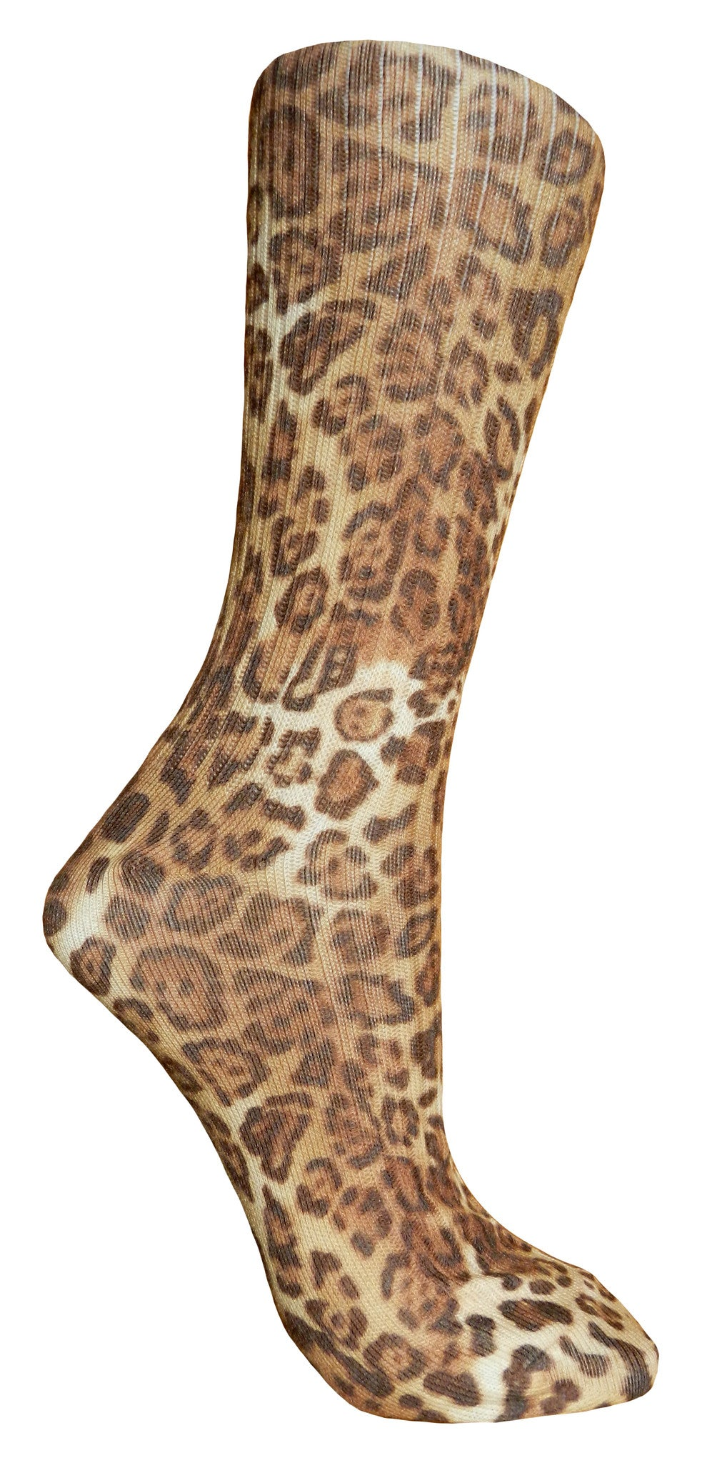 Soxtrot Cotton Sox - Caveman