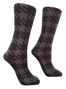 Soxtrot Knee High - Maxi