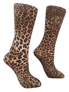 Soxtrot Knee High - Mini Skin