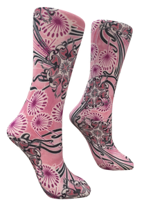 Soxtrot Knee High - Nouveau