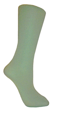 Soxtrot Knee High Solid - Spruce