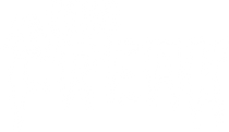 Club Freak