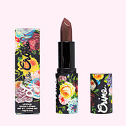 Beetle - Lime Crime Perlees Lipstick, Accessories, Lime Crime, Club Freak for Goth and Fetish Fashion