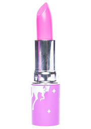 Countessa Fluorescent - Lime Crime Unicorn Lipstick, Accessories, Lime Crime, Club Freak for Goth and Fetish Fashion