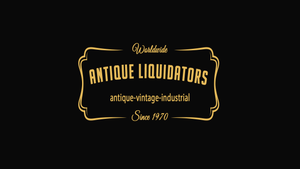 Antique Liquidators Gift Card