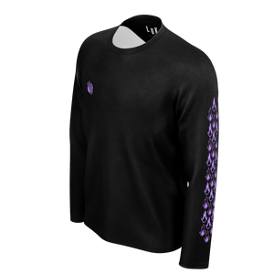 Blaster Long Sleeve
