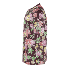 Load image into Gallery viewer, Anita Floral - Unisex