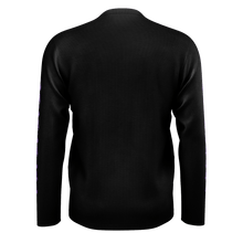 Load image into Gallery viewer, Blaster Long Sleeve