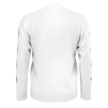 Load image into Gallery viewer, F.O.D. - Unisex Long Sleeve