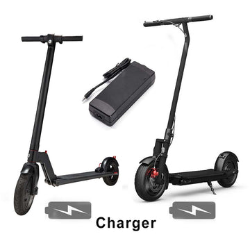 Smarthlon 8.5 inch/10 inch scooter charger High quality 42V 2A, N7 /GOTRAX CHARGER
