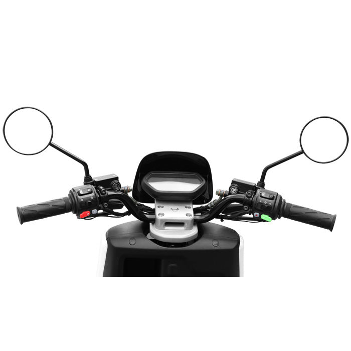 Rearview Mirror original Niu Scooter N-Series & U-Series