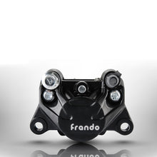 9GA 2 Piston Caliper Frando Brake Turning Parts for Niu Scooter N-Series