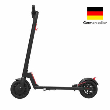 Electric Scooter Gotrax 8.5inch Wheels Foldable City E-Roller