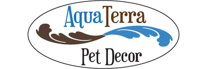 AquaTerra Pet Decor