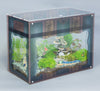 Aquarium Chest Cover - Aquaterra Tank Decor