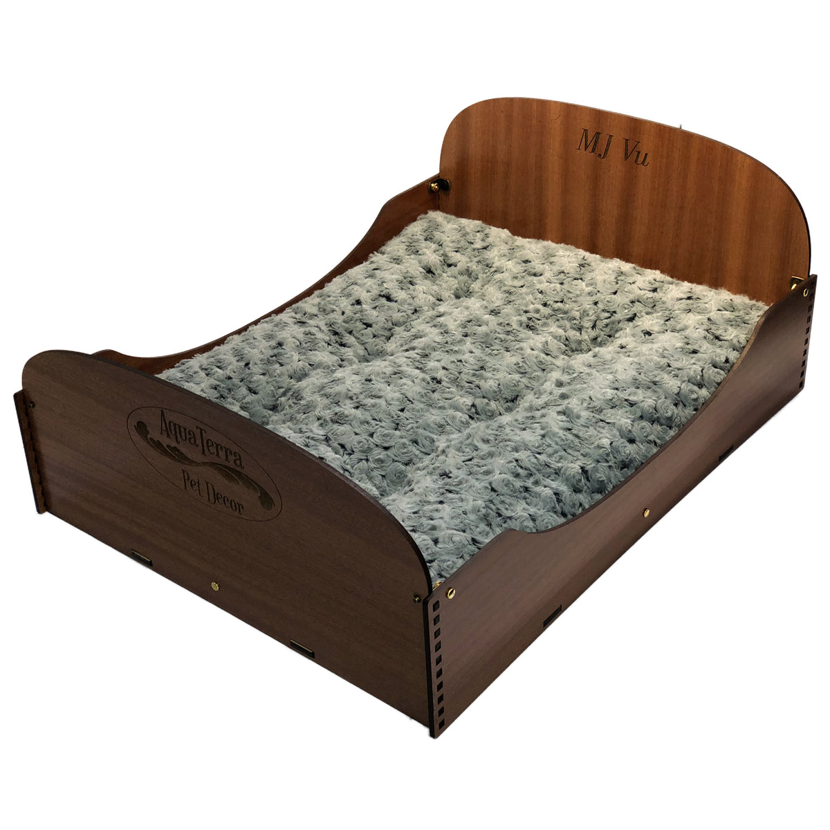 Ultimate Comfort Pet Beds