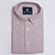 BoysenBerry Formal Shirt - Bruttlyn