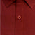 Brick red Formal Shirt - Bruttlyn